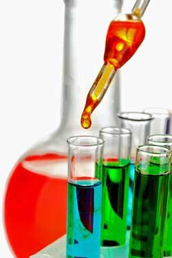 Lipkin Brings Disease Busting Technology to ME/CFS