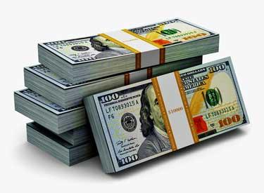 me/CFS funding