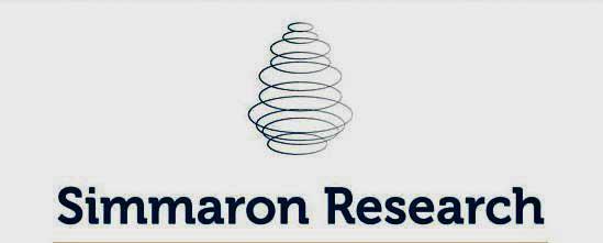 Simmaron Celebrates Ten Years of Innovative ME/CFS Research