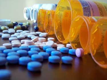 www.healthrising.org