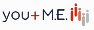 SMCI You+M.E. Patient Registry