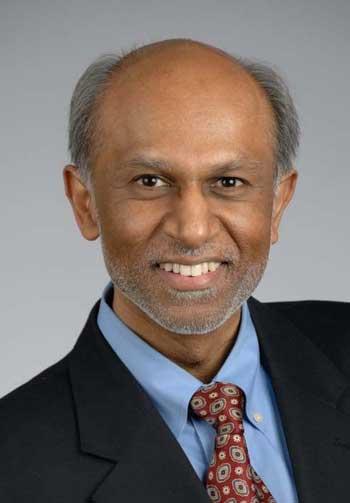 Avindra Nath