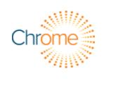 chrome Dyxterity